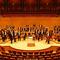 Bild: Russische Kammerphilharmonie St. Petersburg - Mit der Opern- und Operettengala in das neue Jahr