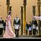 Bild: Die Zauberflöte (Ersatz für »Madame Butterfly«) - Oper von Wolfgang Amadeus Mozart