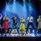 Bild: Musical Highlights 2017 - Die schönsten Songs in einer Show