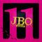 Bild: J.B.O. - Support: AC Angry