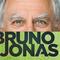 Bild: Bühne 79211 - Bruno Jonas