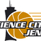 Bild: FRAPORT SKYLINERS - Science City Jena