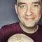 Bild: HG. Butzko: Menschliche Intelligenz oder Wie bl�d kann man sein?