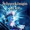 """Bild: Russian Circus on Ice - """"Die Schneekönigin"""""""