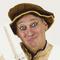 Bild: Bernd Lafrenz - Die lustigen Weiber von Windsor