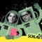 Bild: Schlau Hoch 2 - Vince Ebert & Eric Mayer
