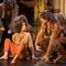 """Bild: """"Das Dschungelbuch"""" - ein Musical f�r die ganze Familie"""