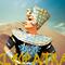 """Bild: Täuschungsmanöver """"Cleopatra und ihre Gäste"""" -- Die Travestieshow!"""