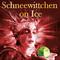 """Bild: Russian Circus on Ice - """"Schneewittchen on Ice"""""""