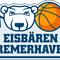 """Bild: Eisbären Bremerhaven - Neukunden-Dauerkarte """"Käfigschlüssel"""" 16/17 (Alle Heimspiele)"""