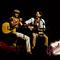 Bild: Simon & Garfunkel Tribute