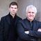 Bild: Teichmanis & Staemmler - 2. Kammerkonzert der Mozart-Gesellschaft Wiesbaden