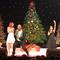 Bild: Christmas Moments - Die Weihnachts-Show f�r die ganze Familie