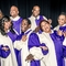 Bild: Golden Voices of Gospel