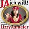 Bild: Lizzy Aumeier - Ja, ich will!