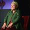 Bild: Urauff�hrung: Nacktbadestrand - eine wahre Geschichte nach dem autobiografischen Buch von Elfriede Vavrick - Premiere