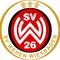 Bild: FSV Frankfurt - SV Wehen Wiesbaden