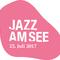 Bild: Jazz am See 2017