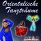 Bild: Orientalische Tanztr�ume - Benefiztanzshow