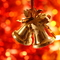 Bild: Das Sandkorn-Weihnachtskabarett