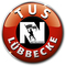 Bild: TV Emsdetten - TuS N - Lübbecke