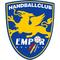 Bild: TV Emsdetten - HC Empor Rostock