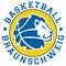 Bild: BG Göttingen - Basketball Löwen Braunschweig