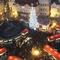 Bild: Nikolausexpress zu den Weihnachtsmärkten in Prag