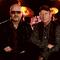 """Bild: Wishbone Ash """"The Tough and Tender Tour 2017"""" - Präsentiert von: Gitarre & Bass, Classic Rock, GoodTimes"""