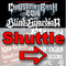Bild: Christmas Bash 2016 - Shuttle HINFAHRT Würzburg nach Geiselwind