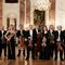 Bild: SINFONIEKONZERT - Kurpfälzisches Kammerorchester - Emanuel Abbühl (Oboe)