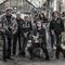 Bild: KARUSSELL - live - mit alten und neuen Hits auf Tour