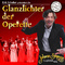Bild: GLANZLICHTER der Operette - mit vielen Höhepunkten aus der Operettenzeit