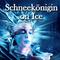Bild: Russian Circus on Ice - Die Schneek�nigin on Ice