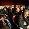 Bild: STILL COLLINS - Genesis Live Special