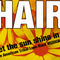 Bild: HAIR - Das Musical - LET THE SUN SHINE IN
