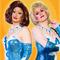 """Bild: Travestie Cabaret Show der """"Costa Divas"""" PREMIERE """"LadyLike"""""""