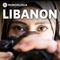 Bild: MUNDOLOGIA: Libanon