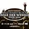 """Bild: CR7Z & Absztrakkt - """"Einige der wenigen"""" Tour 2016"""