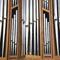 Bild: Orgelkonzert in der Silvesternacht - Johann Sebastian Bach