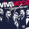 Bild: VIVA VOCE goes Symphonic - Das Weihnachtskonzert mit den N�rnberger Symphonikern