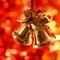 Bild: SILVESTER - Das Sandkorn-Weihnachtskabarett