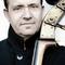 Bild: Die pure Lust am Kontrabass - Jazz mit Dieter Ilg