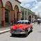 Bild: Auf nach CUBA