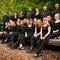 Bild: (19) Bach-Motetten Komplett
