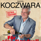 Bild: Werner Koczwara - Für eine Handvoll Trollinger