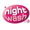 Bild: NightWash - Comedy Mixed Show