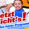 """Bild: Das Eich - """"Jetzt Eicht`s!"""""""