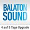 Bild: BALATON SOUND 2017 - 4 Tage auf 5 Tage Upgrade