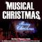Bild: Musical Christmas 2017 - Eine Weihnachtsgala mit den schönsten Musical & Christmas Songs/ Premiere